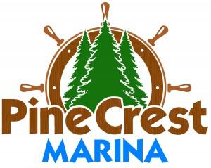 PineCrestMarina_fullcolor
